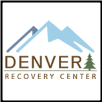 Denver Colorado Recovery Center