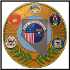 Nevada Veterans Council