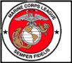 Marine Corps League Pahrump Nevada