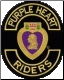 Purple Heart Riders National Association